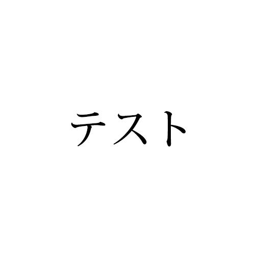 test01